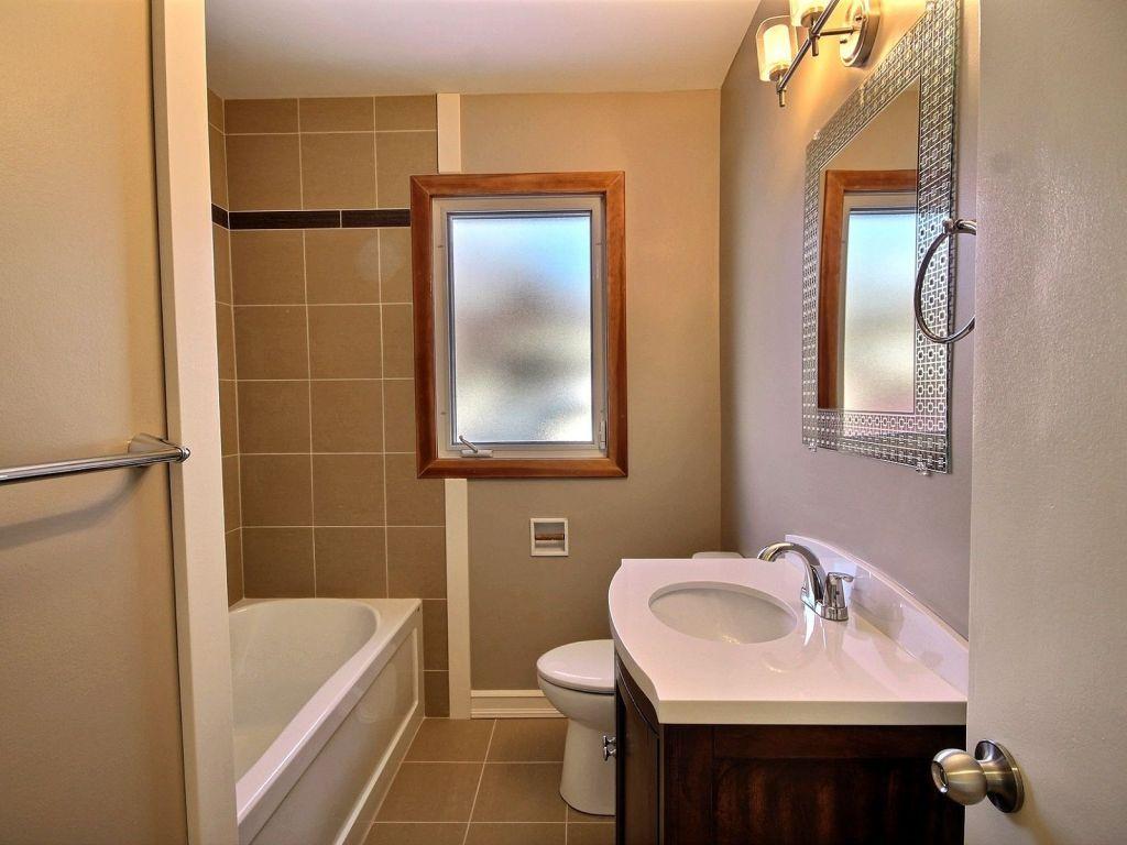 88 bathroom ideas edmonton led bathroom lighting