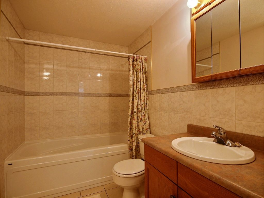 Bathroom Accessories Edmonton brilliant bathroom accessories edmonton alberta o inside