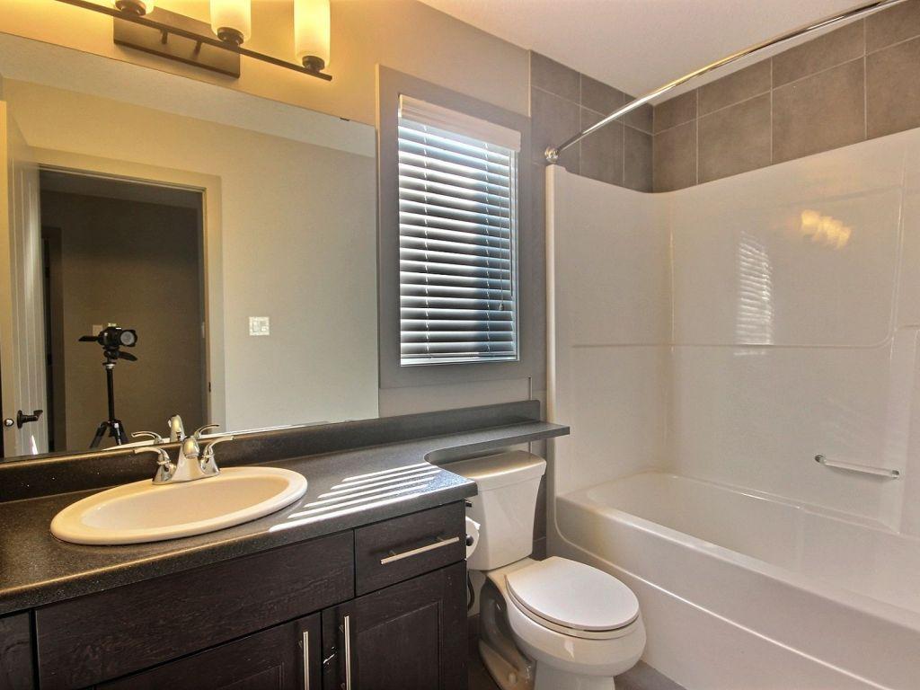 Bathroom Accessories Edmonton Alberta bathroom accessories edmonton alberta - page 3 - healthydetroiter