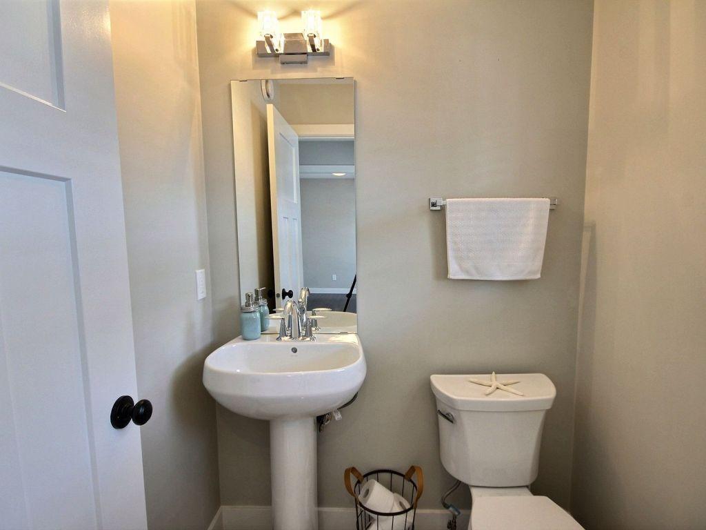 Bathroom Fixtures Edmonton Alberta modren bathroom accessories edmonton alberta t for decor
