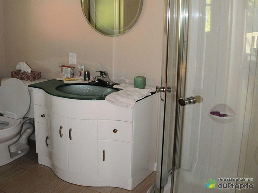 Notre dame bathroom accessories - 21 8e Rang Ouest Notre Dame Des Bois