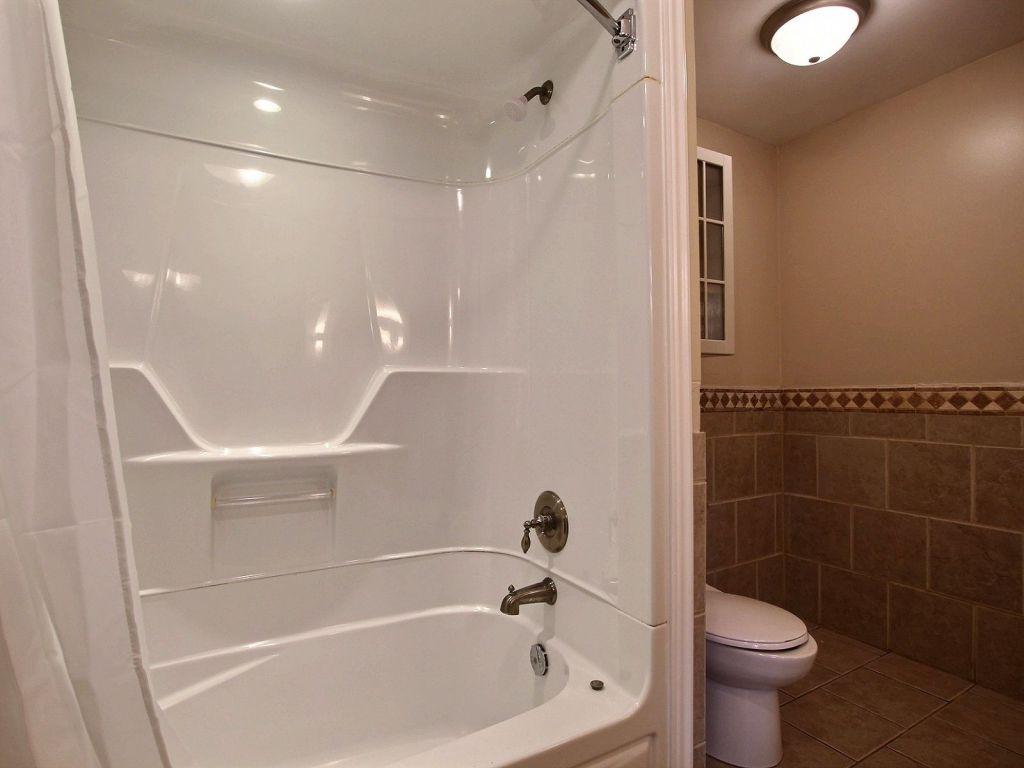 Bathroom Renovations Woodstock Ontario 8 waterloo street, woodstock for sale | comfree