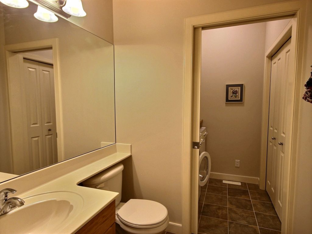 Calgary bathworks calgary bathroom renovations bathroom gallery - Undermount Bathroom Sinks Calgary Villa For Sale
