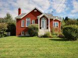 Duplex � Sherbrooke, Estrie