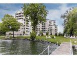 Condominium in Orillia, Barrie / Muskoka / Georgian Bay / Haliburton