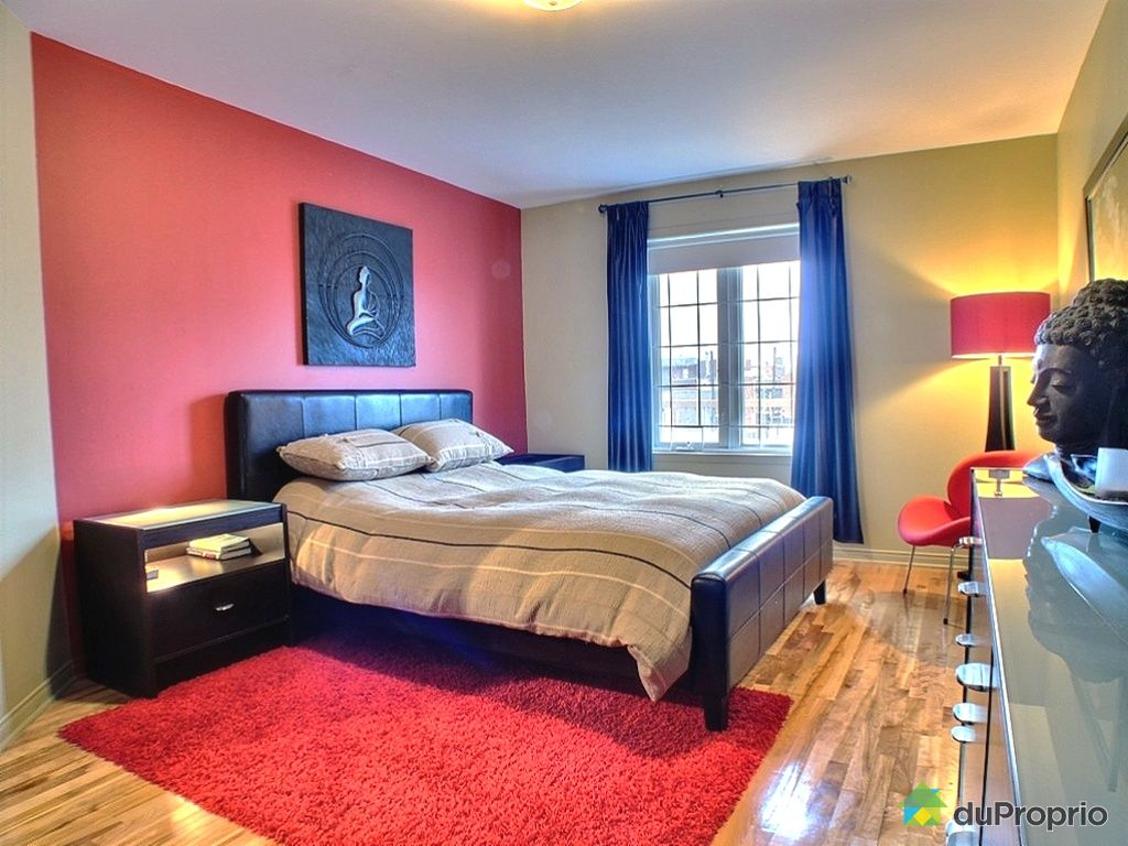 Condo sold in montreal duproprio 250604 for 6x7 walk in closet