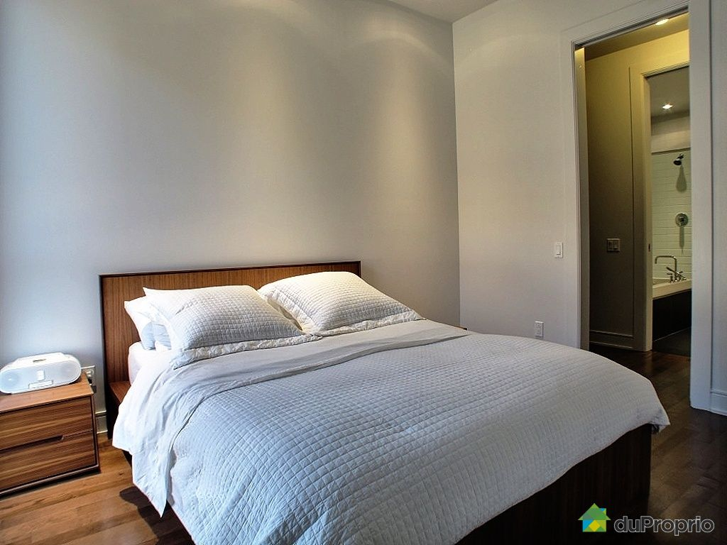 Condo for sale in montreal 102 2485 rue des nations for I bedroom condo for sale