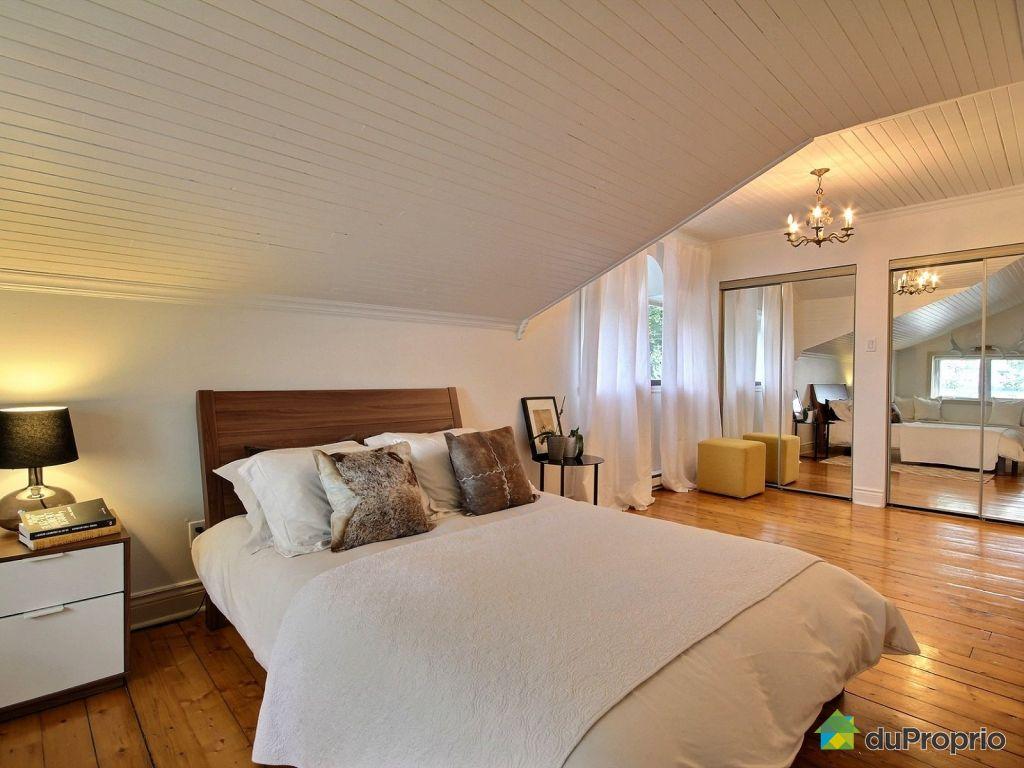 Quebec Bedroom Furniture 1445 Chemin Du Lac Saint Louis Lery For Sale Duproprio