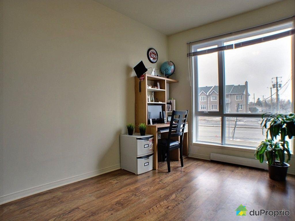 How Many Btu For A Living Room