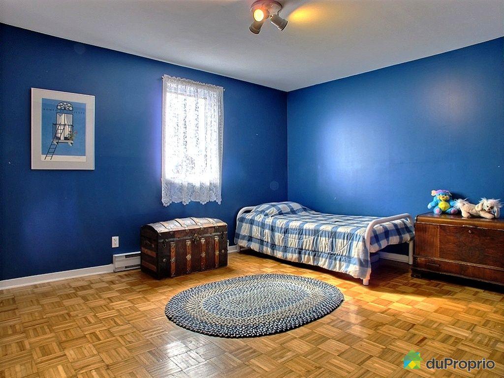 royal blue bedrooms. blue blau bleu azul bl azul indigo. living