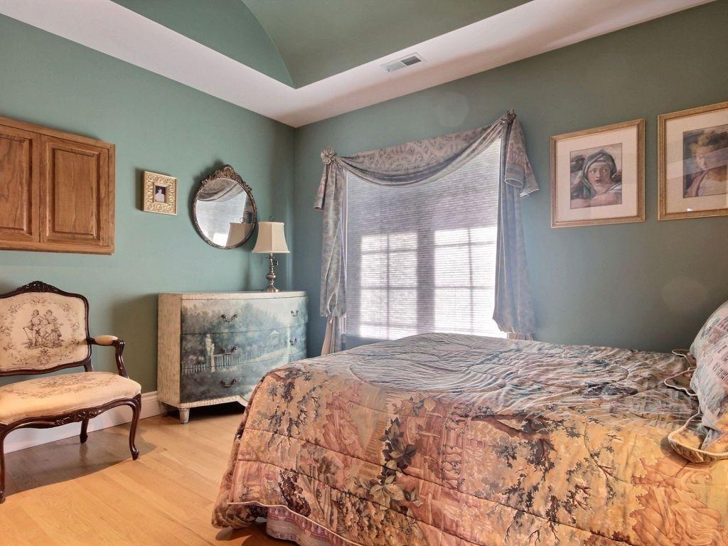 Bedroom Furniture Windsor Ontario - Bedroom Ideas