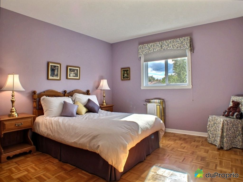 House sold in brossard duproprio 369392 for Chambre bain tourbillon montreal