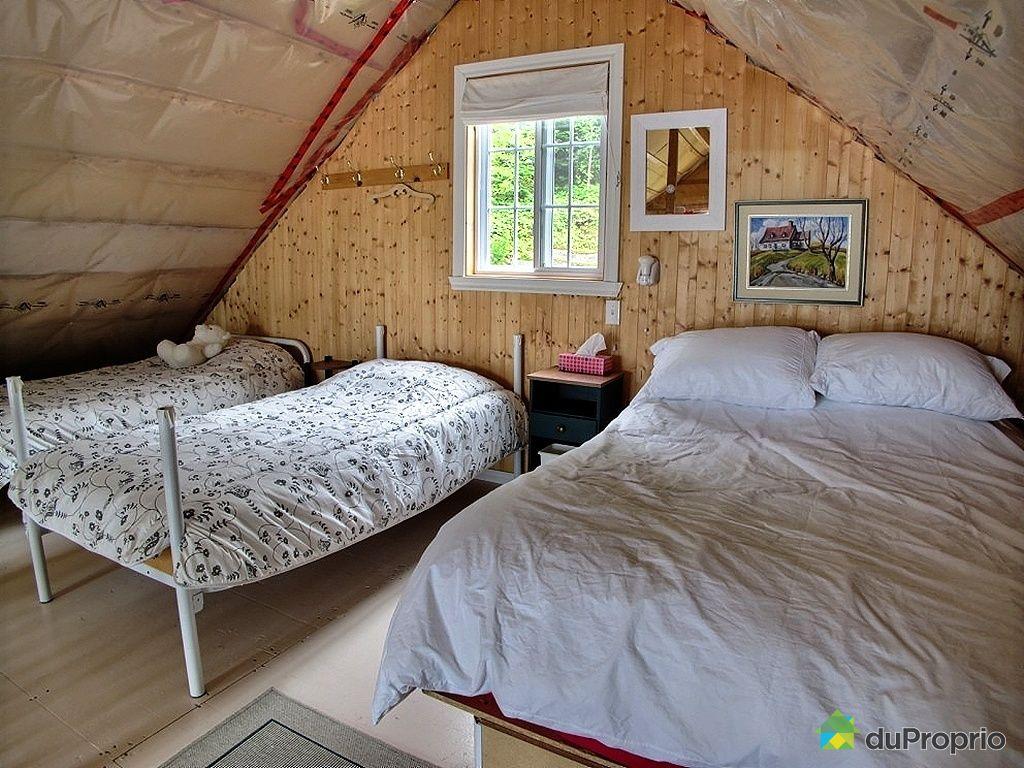 20x36 cabin floor plans joy studio design gallery best for 24x24 cabin kit