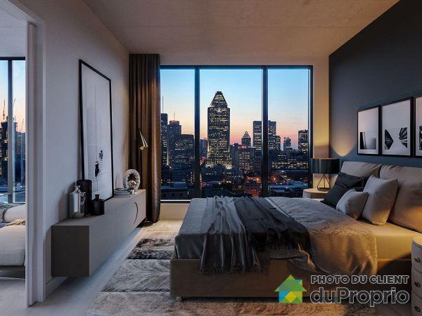 Mont-Royal Real Estate for sale COMMISSION-FREE | DuProprio