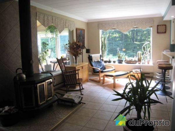 bi g n ration vendre grand m re 105 chemin cossette immobilier qu bec duproprio 71458. Black Bedroom Furniture Sets. Home Design Ideas