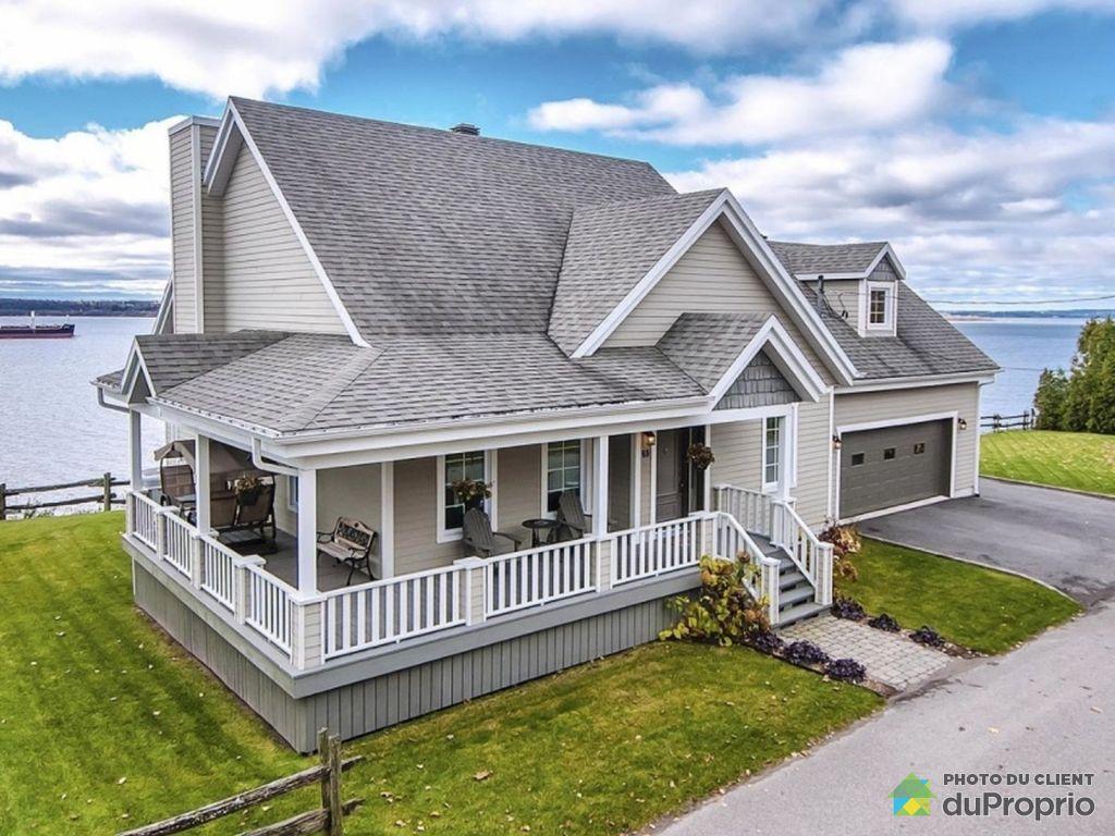 Photo de maison affordable price range with photo de for A quoi ressemble ta maison