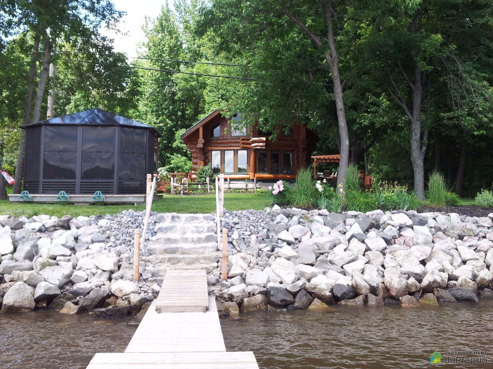 maison vendre masson angers 137 chemin du fer cheval immobilier qu bec duproprio 695606. Black Bedroom Furniture Sets. Home Design Ideas