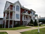 Condominium in Beloeil, Monteregie (Montreal South Shore)