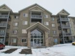 Condominium in Suder Greens, Edmonton - West