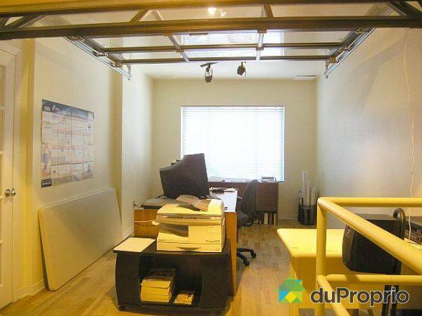 bureau pour professionnel vendu montr 233 al immobilier qu 233 bec duproprio 53131
