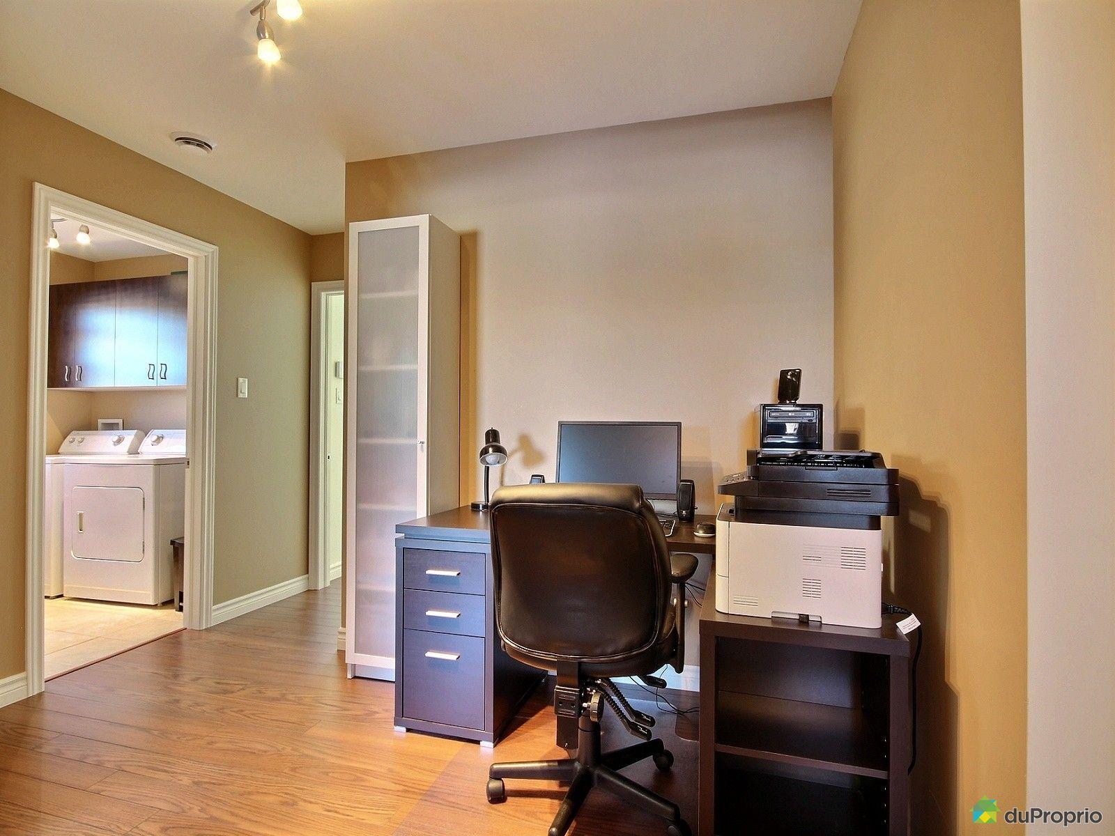 condo vendu beauport immobilier qu bec duproprio 676370. Black Bedroom Furniture Sets. Home Design Ideas