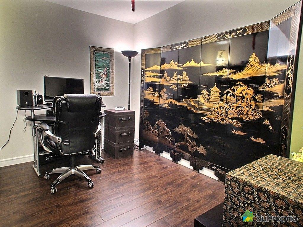 condo vendu beauport immobilier qu bec duproprio 561266. Black Bedroom Furniture Sets. Home Design Ideas