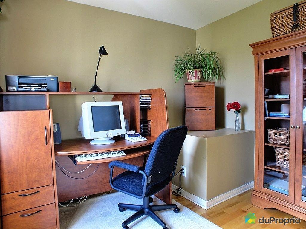 condo vendu boucherville immobilier qu bec duproprio 327096. Black Bedroom Furniture Sets. Home Design Ideas