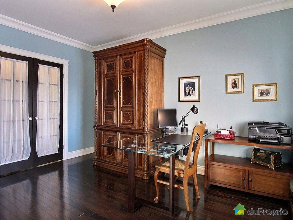 condo vendu boucherville immobilier qu bec duproprio 561358. Black Bedroom Furniture Sets. Home Design Ideas