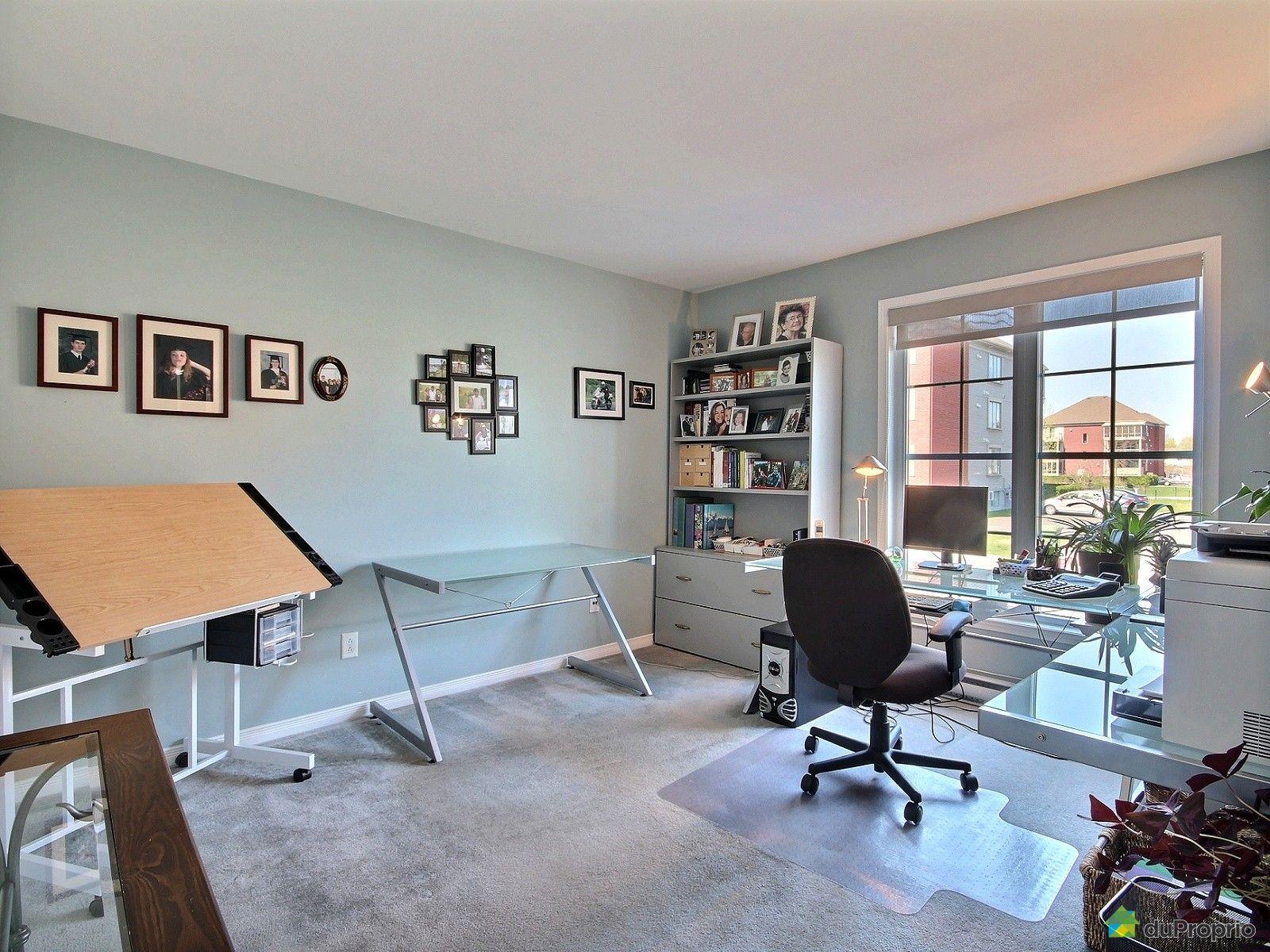 condo vendu brossard immobilier qu bec duproprio 609510. Black Bedroom Furniture Sets. Home Design Ideas