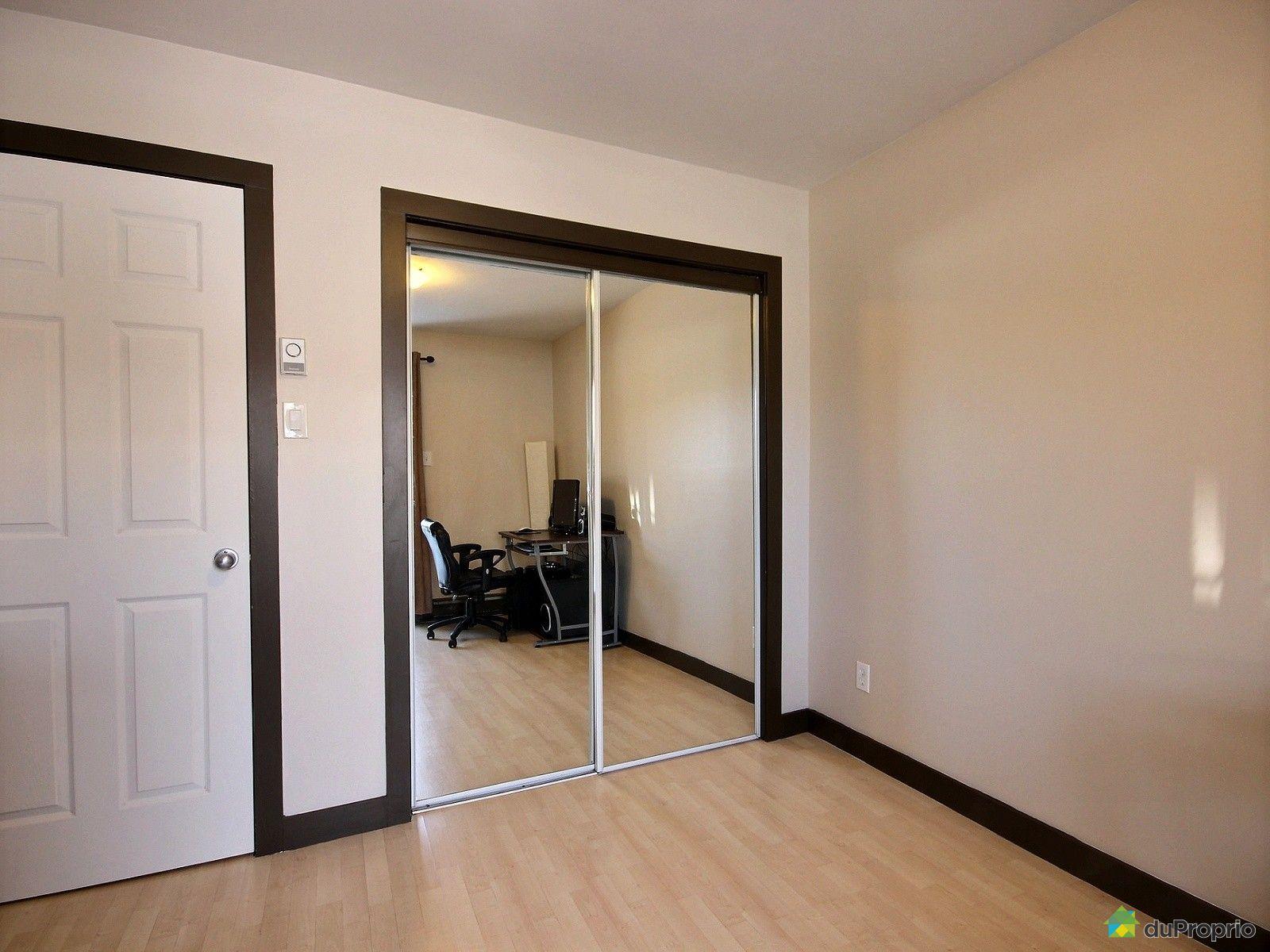 condo vendu candiac immobilier qu bec duproprio 583011. Black Bedroom Furniture Sets. Home Design Ideas
