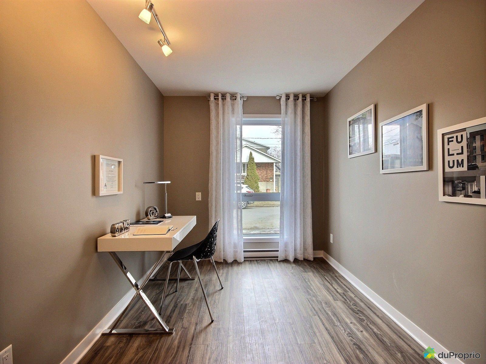 condo neuf vendu charlemagne immobilier qu bec duproprio 561891. Black Bedroom Furniture Sets. Home Design Ideas