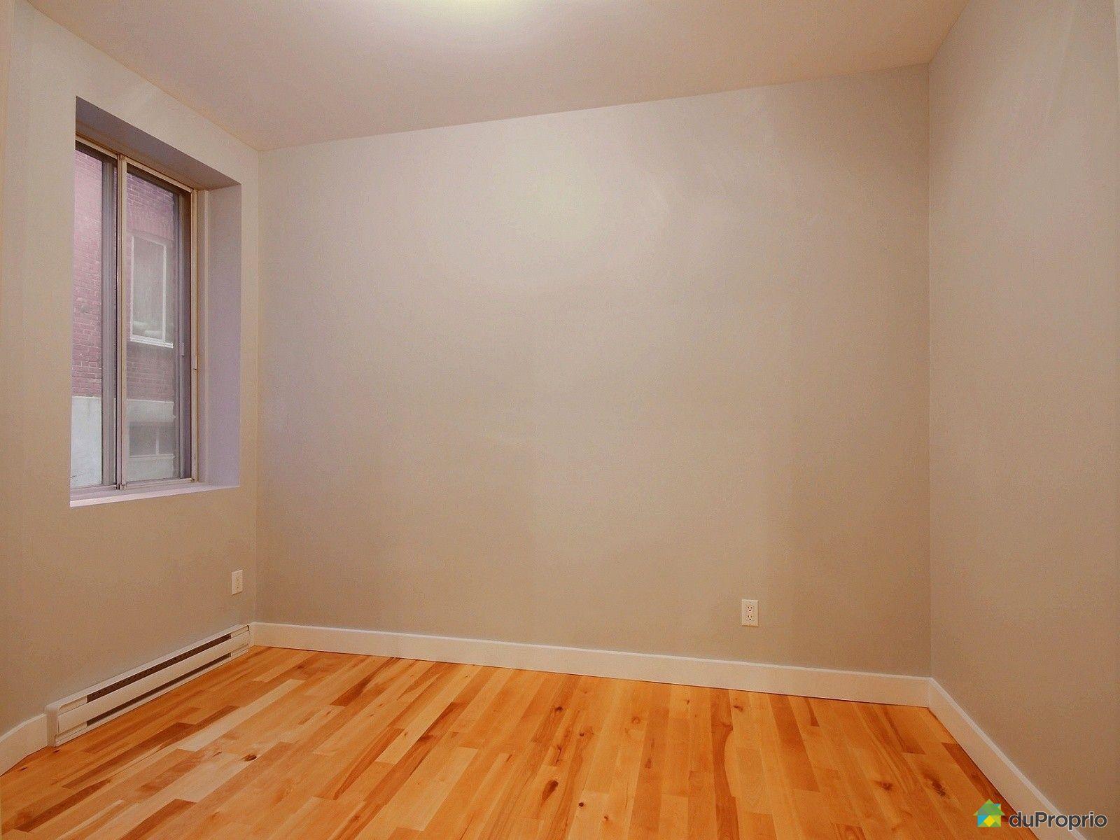 condo vendu montr al immobilier qu bec duproprio 660659. Black Bedroom Furniture Sets. Home Design Ideas