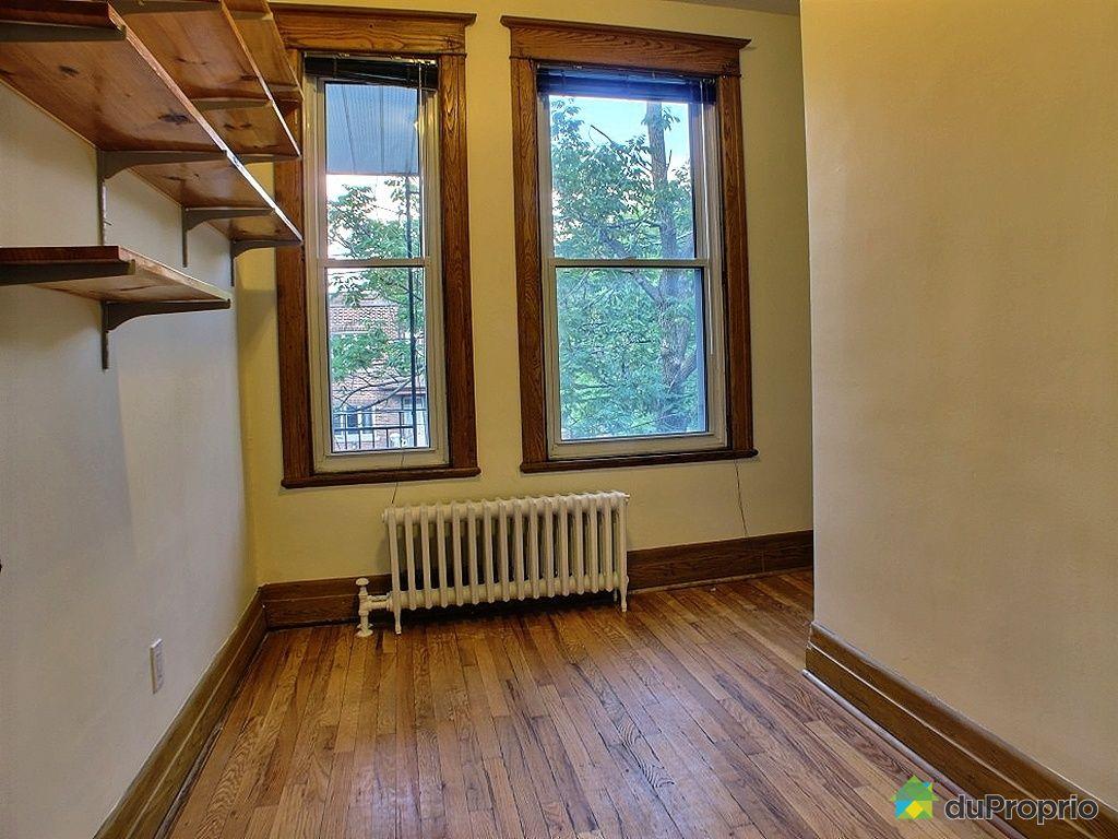 condo vendu montr al immobilier qu bec duproprio 436403. Black Bedroom Furniture Sets. Home Design Ideas