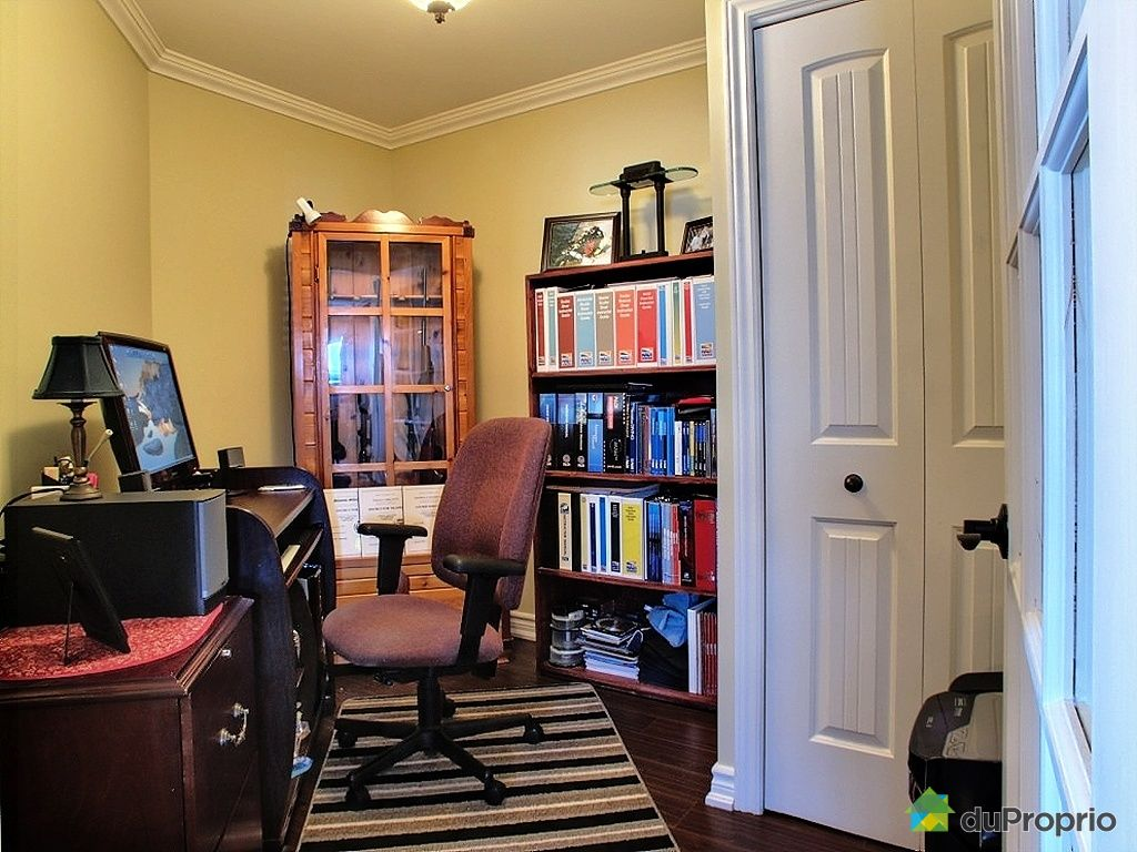 bureau confo bureau mimo confo expression promotions afficher le sujet vds bureau confo divers. Black Bedroom Furniture Sets. Home Design Ideas