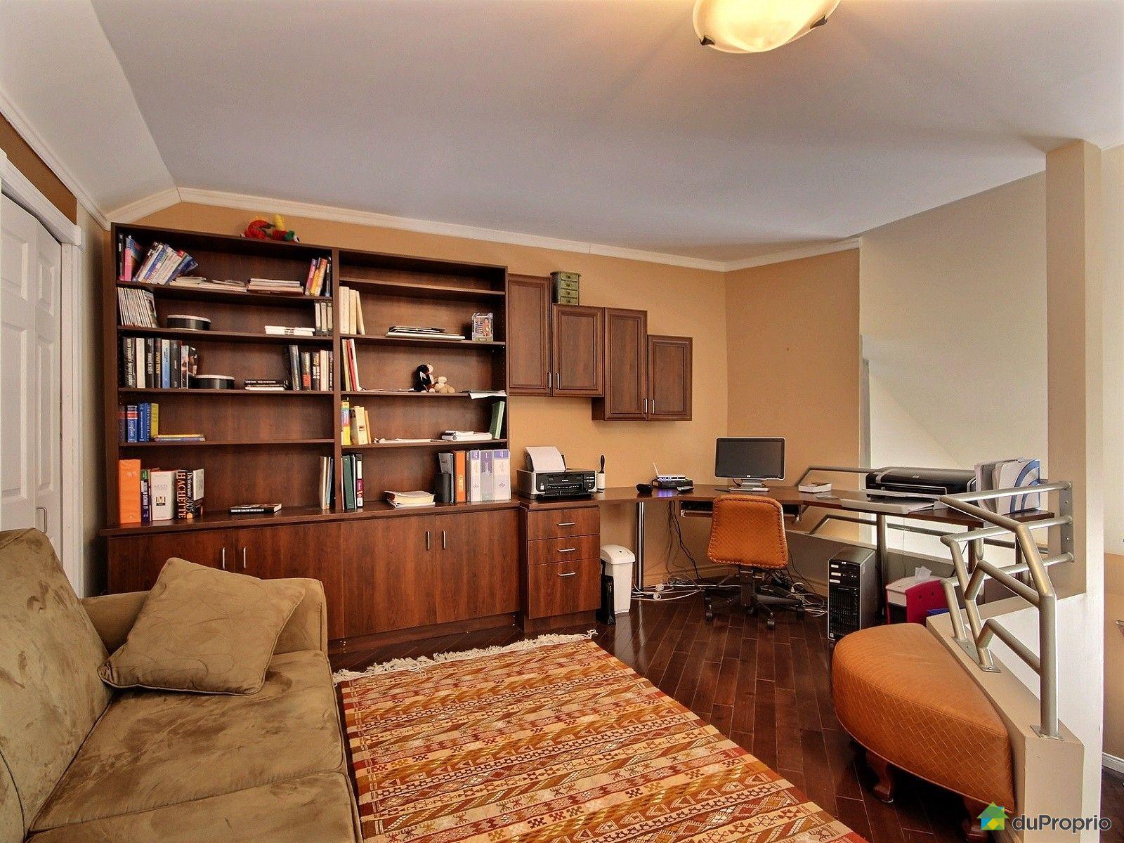 condo vendu jonqui re immobilier qu bec duproprio 577272. Black Bedroom Furniture Sets. Home Design Ideas