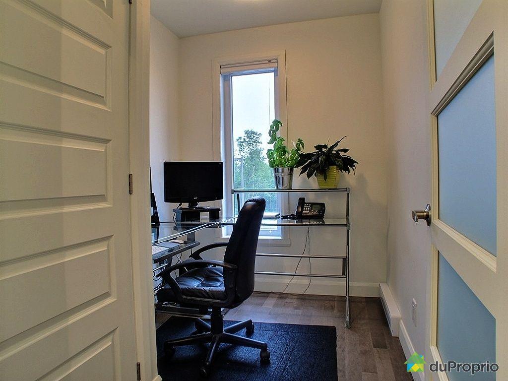 condo vendu lebourgneuf immobilier qu bec duproprio 355789. Black Bedroom Furniture Sets. Home Design Ideas
