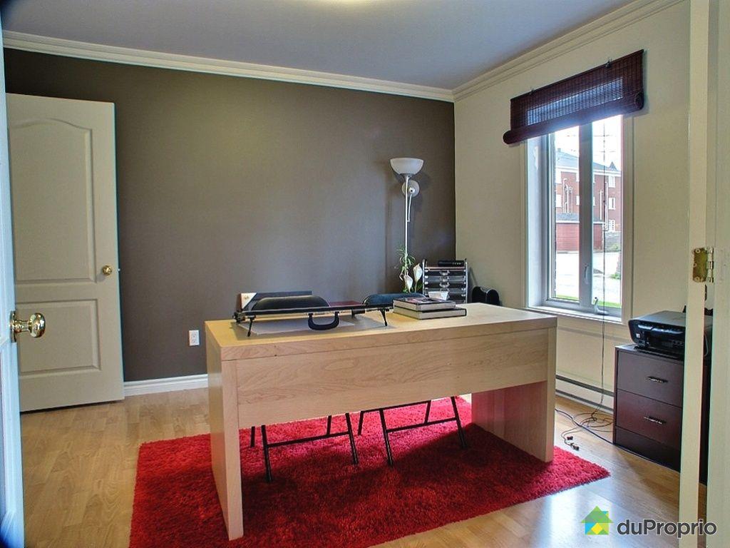 condo vendu l vis immobilier qu bec duproprio 283713. Black Bedroom Furniture Sets. Home Design Ideas