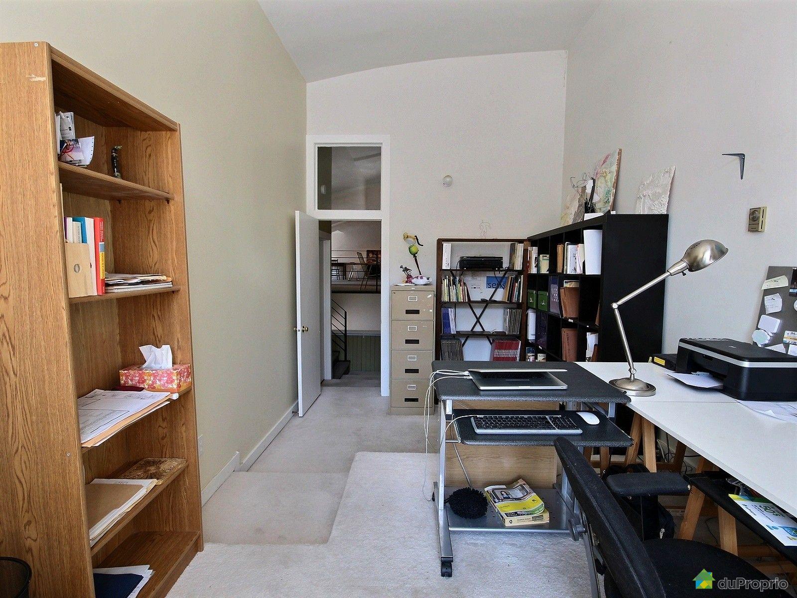 condo vendu limoilou immobilier qu bec duproprio 502208. Black Bedroom Furniture Sets. Home Design Ideas