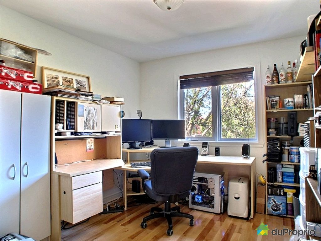 condo vendu longueuil immobilier qu bec duproprio 319244. Black Bedroom Furniture Sets. Home Design Ideas