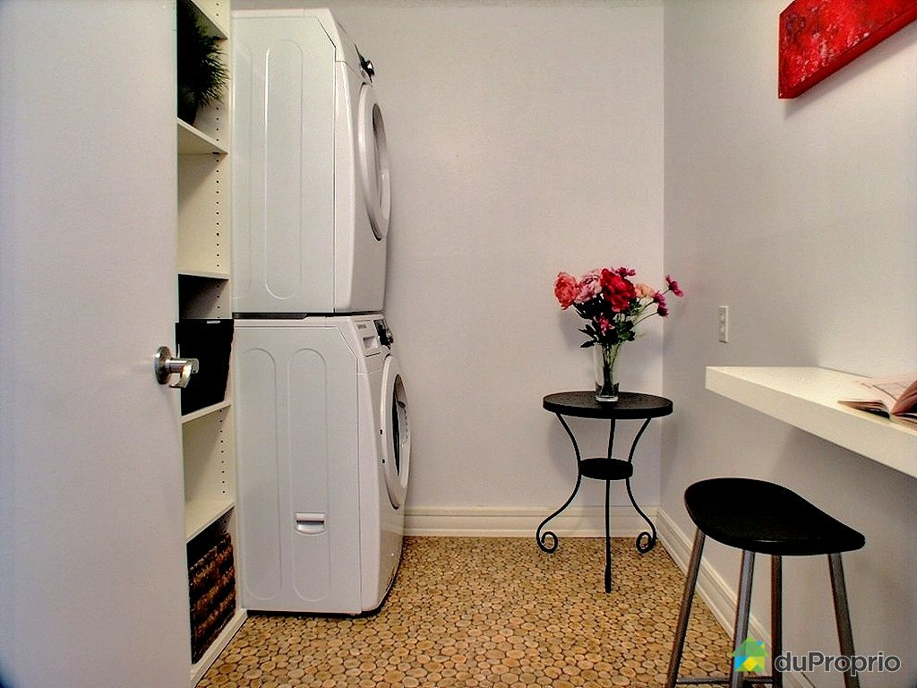 condo neuf vendu magog immobilier qu bec duproprio 292837. Black Bedroom Furniture Sets. Home Design Ideas