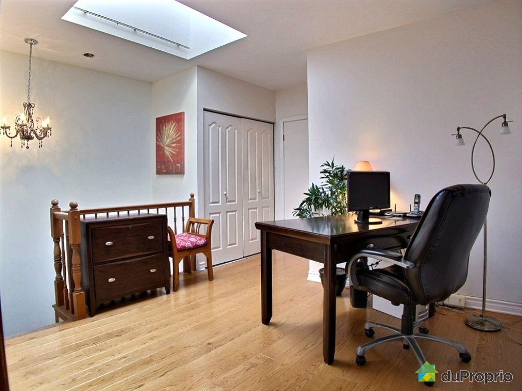 condo vendu montr al immobilier qu bec duproprio 486925. Black Bedroom Furniture Sets. Home Design Ideas