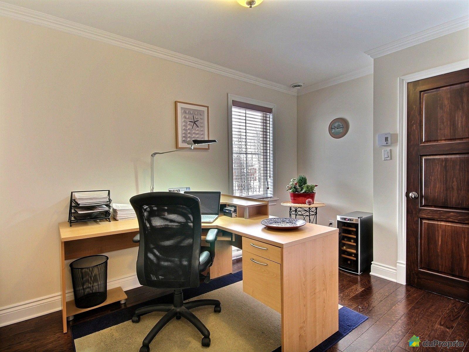 condo vendu sherbrooke immobilier qu bec duproprio 559794. Black Bedroom Furniture Sets. Home Design Ideas