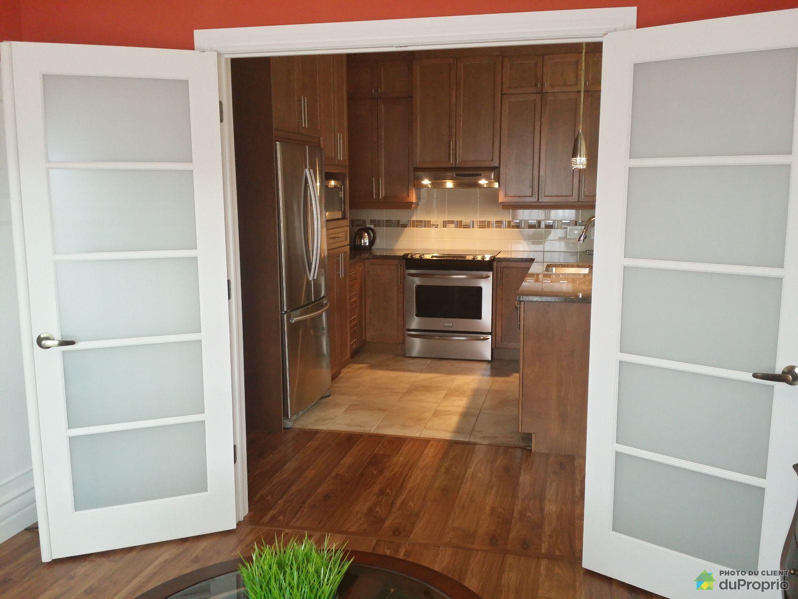 condo vendu sherbrooke immobilier qu bec duproprio 619979. Black Bedroom Furniture Sets. Home Design Ideas