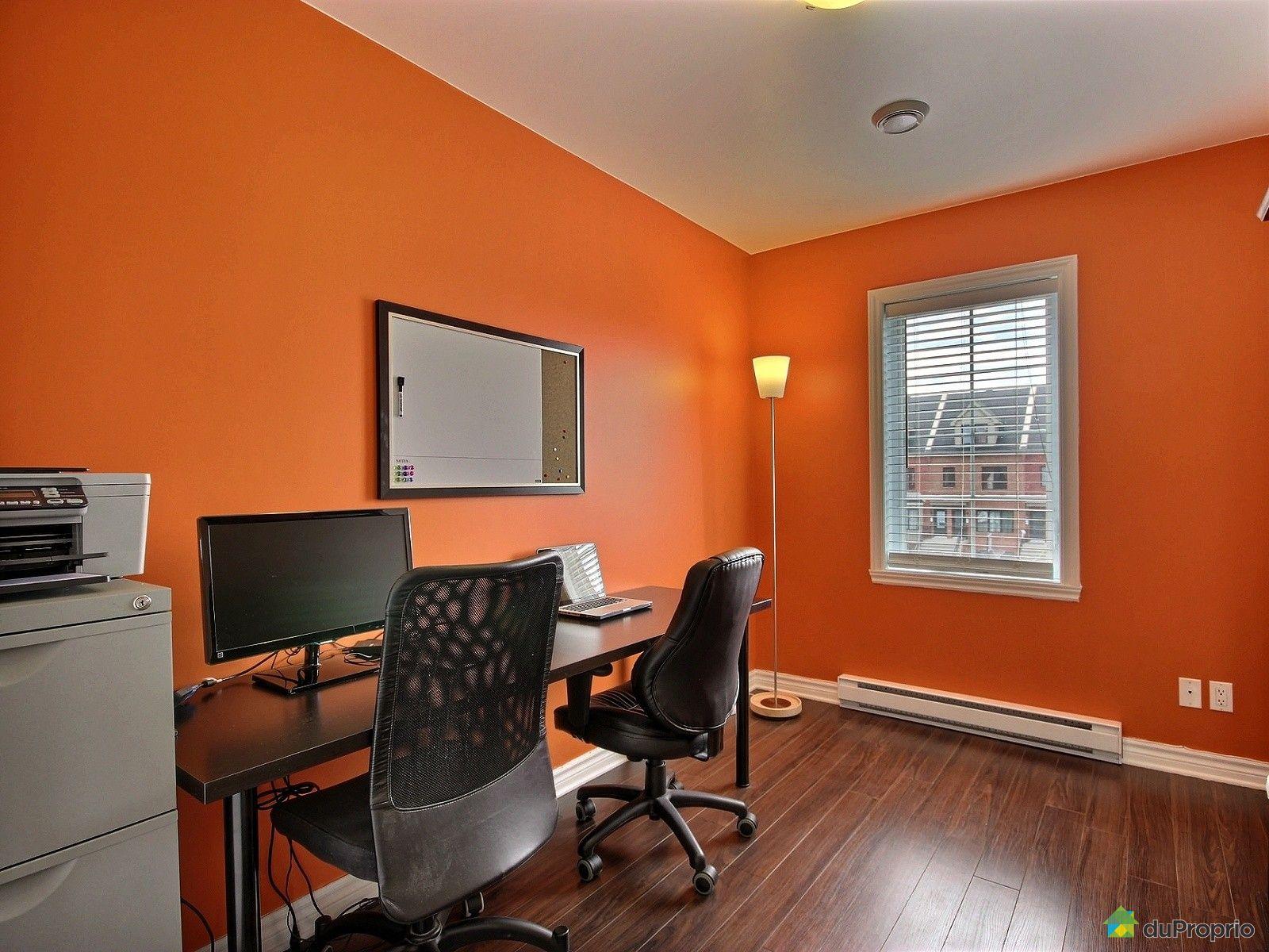 condo vendu ste doroth e immobilier qu bec duproprio 614416. Black Bedroom Furniture Sets. Home Design Ideas