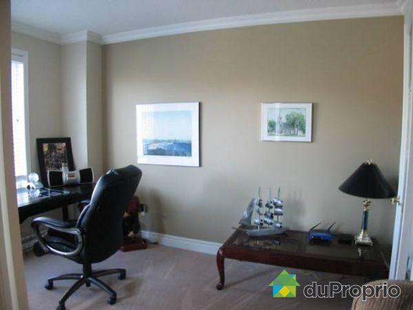 condo vendu ste foy immobilier qu bec duproprio 61532. Black Bedroom Furniture Sets. Home Design Ideas