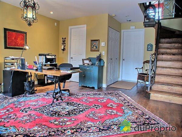 maison vendu montr 233 al immobilier qu 233 bec duproprio 35588