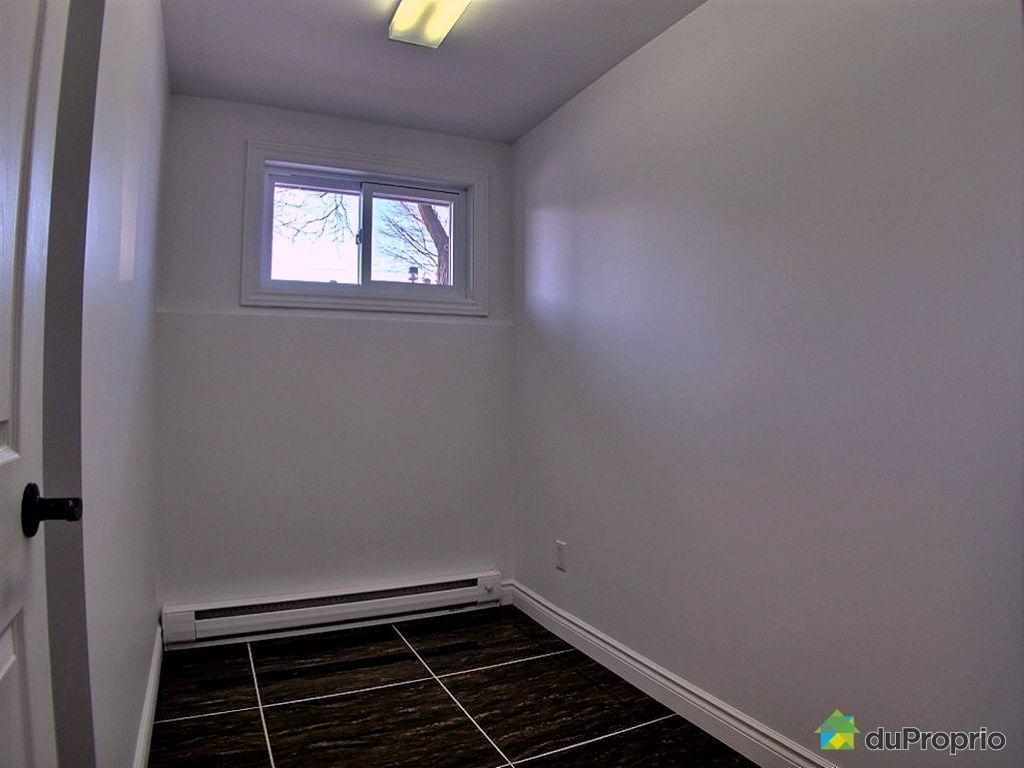 Maison vendu montr al immobilier qu bec duproprio 391390 for Bureau quebec montreal