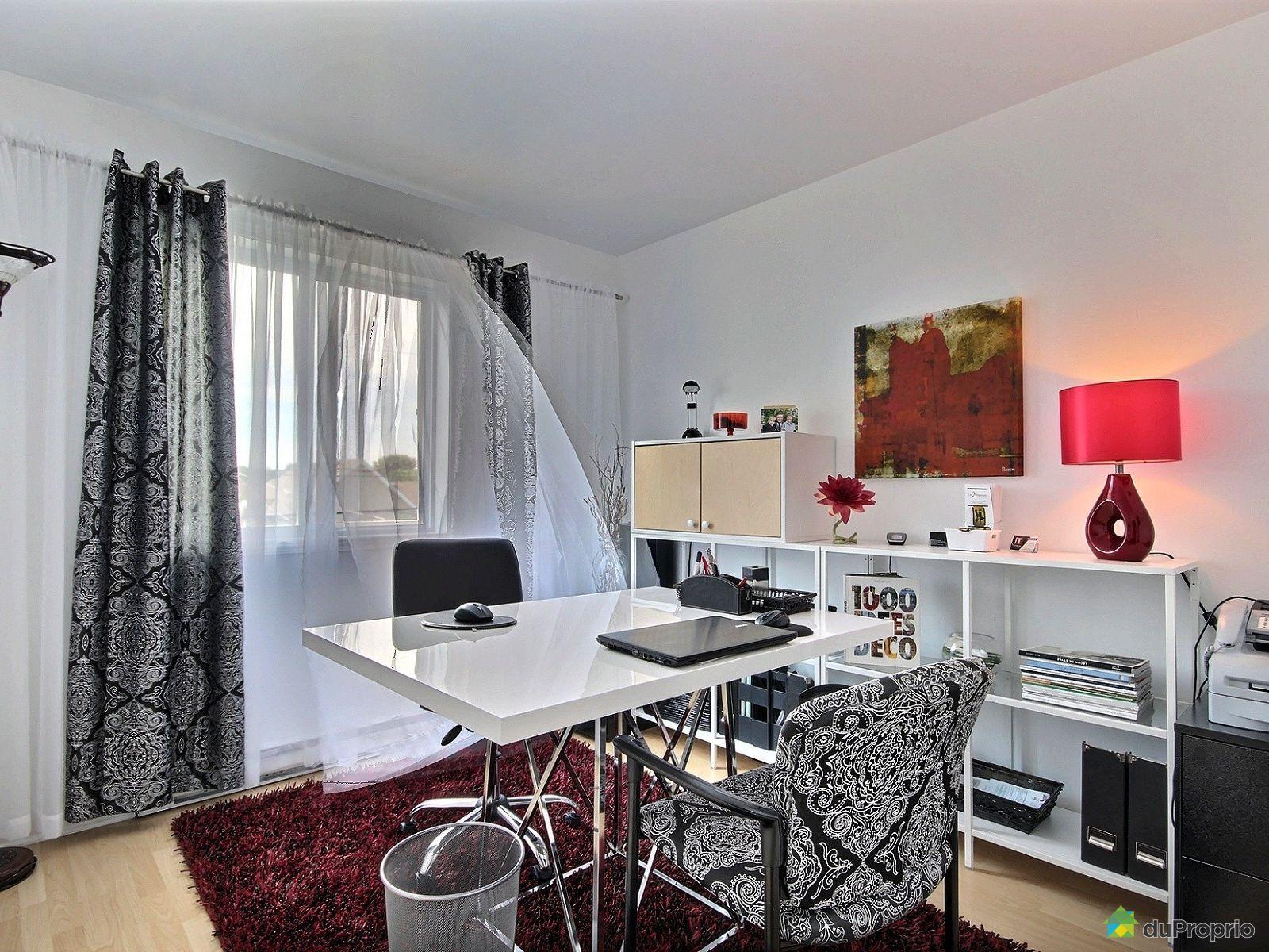 maison vendre st jean sur richelieu 299 rue berlioz immobilier qu bec duproprio 709012. Black Bedroom Furniture Sets. Home Design Ideas