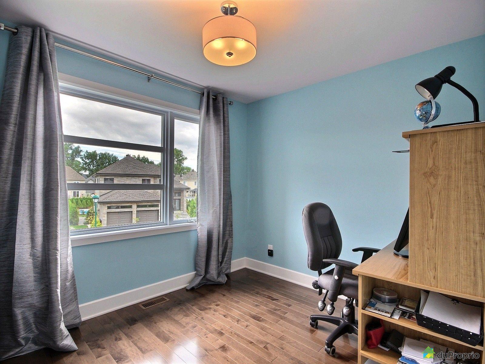 maison vendu varennes immobilier qu bec duproprio 543705. Black Bedroom Furniture Sets. Home Design Ideas
