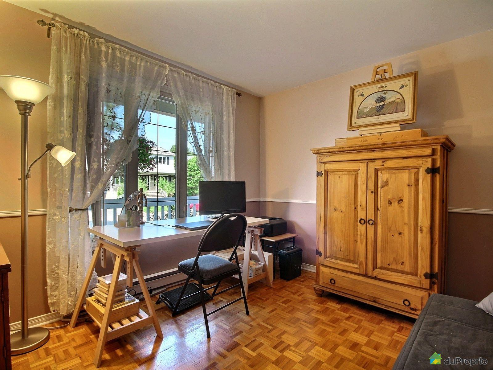 maison vendu varennes immobilier qu bec duproprio 714577. Black Bedroom Furniture Sets. Home Design Ideas